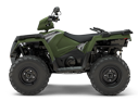 quad Sportsman® 570